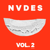 Vol. 2 - EP