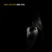 Anna Tivel: Illinois - Single