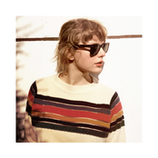 Wildest Dreams (taylor's Version) by Taylor Swift
