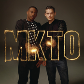 Classic by Mkto