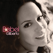 Bebel Gilberto: Bebel Gilberto