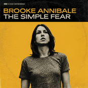 Brooke Annibale: The Simple Fear