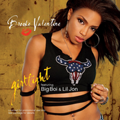 Brooke Valentine: Girlfight