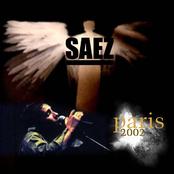 2002-11-12: Zenith, Paris, France