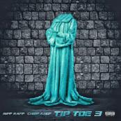 Tip Toe 3
