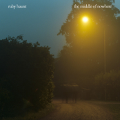 Ruby Haunt: The Middle of Nowhere