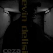 Evin Delisi Maxi Single