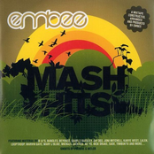 Embee Mash Hits