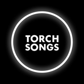 Yellow (Torch Songs)