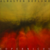 Alabaster DePlume - Visit Croatia