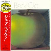 Beck-Ola SHM-CD