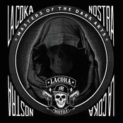 Masters of the Dark Arts (Bonus Track Version)