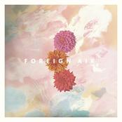 Foreign Air: Echo