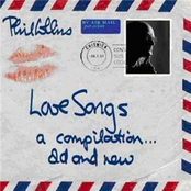 Love Songs: A Compilation... Old and New (disc 2)