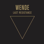 Last Resistance - The Remixes