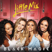 Black Magic - Single
