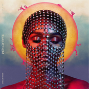 Janelle Monae: Dirty Computer