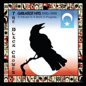 A Tribute To A Work In Progress...Greatest Hits 1990-1999