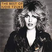 The Best Of Judie Tzuke