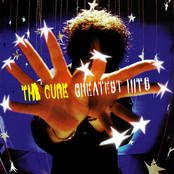 Just Like Heaven by The Cure