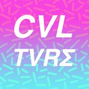 cvltvrΣ