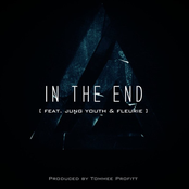 In the End (feat. Jung Youth & Fleurie) - Single