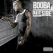 Booba: Ouest Side