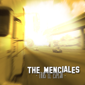 the menciales