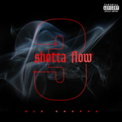 Shotta Flow 3 - Single