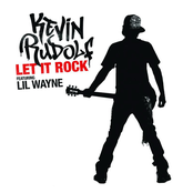 Let It Rock (feat. Lil Wayne) - EP