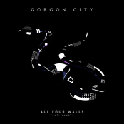 Gorgon City: All Four Walls