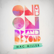 On And On And Beyond - EP
