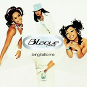 Blaque: Bring It All to Me