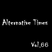 Alternative Times Vol 66