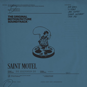 Saint Motel: The Original Motion Picture Soundtrack: Pt. 1
