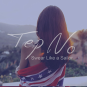 Swear Like a Sailor (Gire Remix)