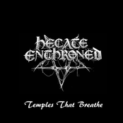 Temples That Breathe