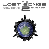 Black Pegasus: Artutabr & Dani_Mad Presents: The Lost Songs II: Welcome 2 Chicago