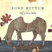 Josh Ritter: The Animal Years