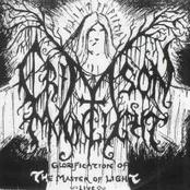 Glorification of the Master of Light