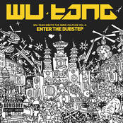 Wu-Tang Meets The Indie Culture, Vol. 2: Enter the Dubstep