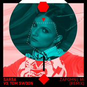 Zapomnij Mi (Sarsa Vs. Tom Swoon) [Remix]