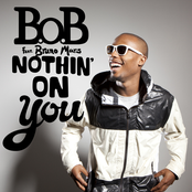 Nothin' On You (feat. Bruno Mars) - Single