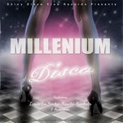 Millenium Disco [Compilation]