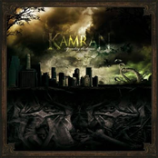 Kamran: Spreading the disease