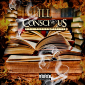 Ill Conscious: The Testament / The Narrative