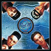 East 17 - Let It Rain