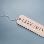 Bankomat - Single