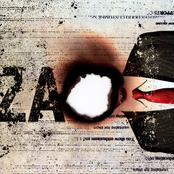 Zao: Parade of Chaos
