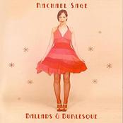 Ballads & Burlesque
